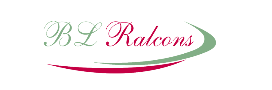 BL Ralcons